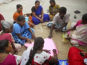 grupo de axuda mutua