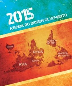 axenda2015