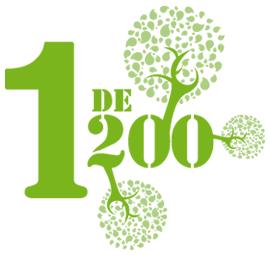 logo1de200